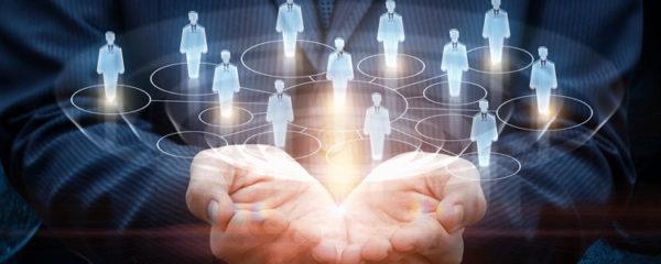 Management de l'information produit